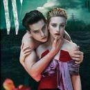 W Magazine IV/2019 - 454 x 605