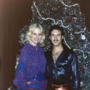 Paul Snider and Dorothy Stratten - 454 x 577