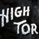 High Tor 1956 Television Speical Starring Bing Crosby - 454 x 256