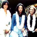 Jaclyn Smith, Kate Jackson, Cheryl Ladd - 454 x 355