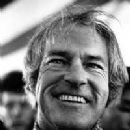 Timothy Leary - 200 x 300