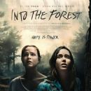 Into the Forest (2015) - 454 x 674