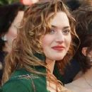 Kate Winslet - 70th Annual Academy Awards (1998) - 230 x 364
