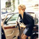 Princess Diana - 454 x 646