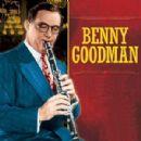 Benny Goodman - 300 x 300