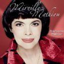 Mireille Mathieu - Herzlichst Mireille