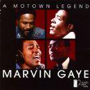 A Motown Legend