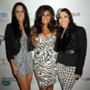 Tracy Dimarco - 406 x 594