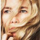 Claudia Schiffer – 'Wonder Claudia' Woman Magazine Spain July 2016 - 454 x 587