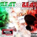 Paul 'Pauly D' DelVecchio - Beat Dat Beat (It's Time To)