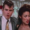 Grease - Jeff Conaway - 454 x 190