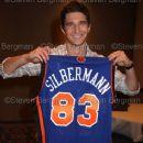 Jake Silbermann