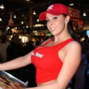 Gianna Michaels - 454 x 680