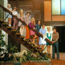 The Brady Bunch Movie - 454 x 449