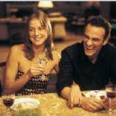 O Casamento de Romeu e Julieta (2005) - 448 x 300
