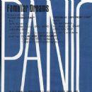 Panic Album - Familiar Dreams