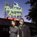 Portlandia (2011) - 454 x 606