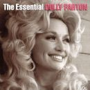 The Essential Dolly Parton