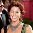 Sarah McLachlan - 61 Primetime Emmy Awards Held At The Nokia Theatre On September 20, 2009 In Los Angeles, California - 454 x 625
