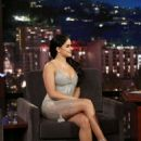 Ariel Winter at Jimmy Kimmel Live! in Los Angeles