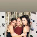 Bailee Madison – Social Media Pics - 454 x 807