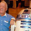 Star Wars: Episode IV - A New Hope - Kenny Baker - 454 x 255