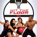 Hit the Floor  -  Wallpaper