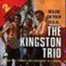 Kingston Trio - Made in the USA