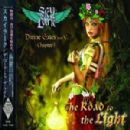 Skylark - Divine Gates Part V Chapter I:  The Road To The Light