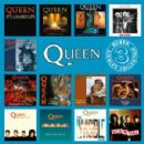 Queen Singles Collection 3