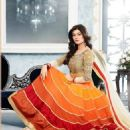 Actress Sushmita Sen new pictures for Salwar kameez - 454 x 536