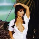 Lisa Marie Scott - 299 x 448