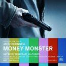 Money Monster (2016) - 454 x 674