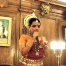 Indian women columnists