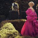 Rianne Van Rompaey - Vogue Magazine Pictorial [France] (September 2019) - 454 x 328