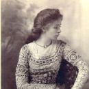 Maude Adams - 362 x 650