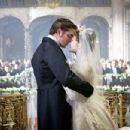 Robert Pattinson Bel Ami Stills
