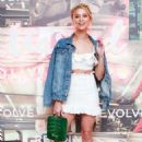 Sabina Gadecki – Revolve x Marled Collaboration Event in LA