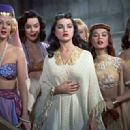 Debra Paget - Princess of the Nile - 454 x 320