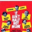 It Ain't Half Hot Mum - Live 1979 - 424 x 598