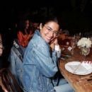 Lorenza Izzo – Levi's and RAD Dinner hosted by Margot Robbie and Austin Butler in LA - 454 x 681