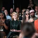 Willow Shields – Wolk Morais Collection 7 Fashion Show in Los Angeles - 454 x 303