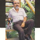 Emilio Diaz - 335 x 372