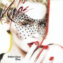 Kylie Minogue - X. Interview Disc