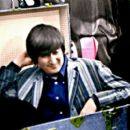 John Lennon - 454 x 398