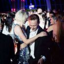 Taylor Swift and Tom Hiddleston - 454 x 417