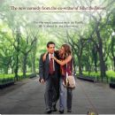American romantic comedy films