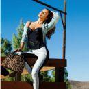 Xenia Deli Love Fmd Magazine Springsummer 2015