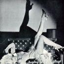 Muriel Evans - 454 x 571
