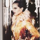 Emma Watson - Vogue Magazine Pictorial [United States] (July 2011)